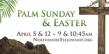 202291 Northshore Fellowship Easter Bann