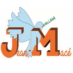 Collège Jean Macé