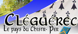 Commune de Cléguérec