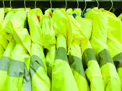 banner-4-Green Cleaning Marghita.jpg