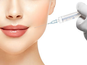 People, Lips, cosmetology, plastic surge
