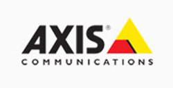AXIS Certified Partner