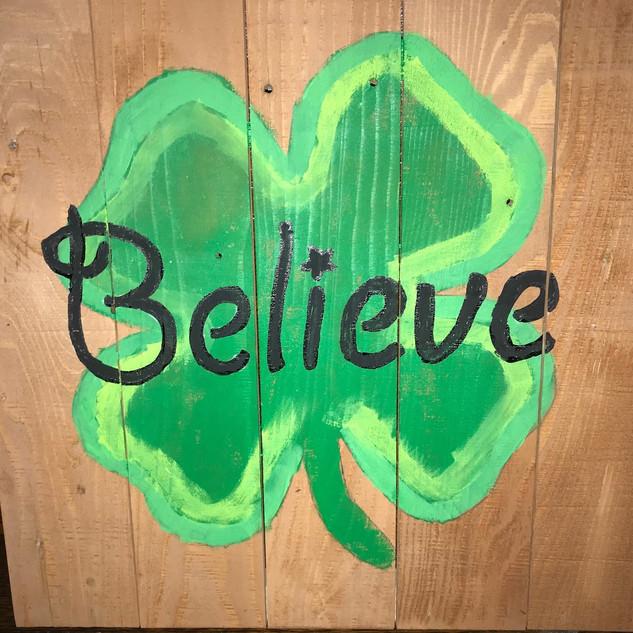 believe painting 3.21.19.jpg