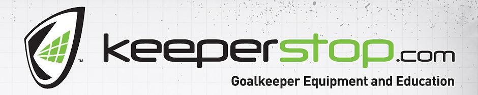 Keeper-Stop-LOGO.jpg