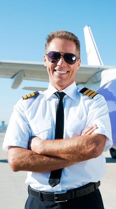 AviationCV.com_Pilot-Life.jpg