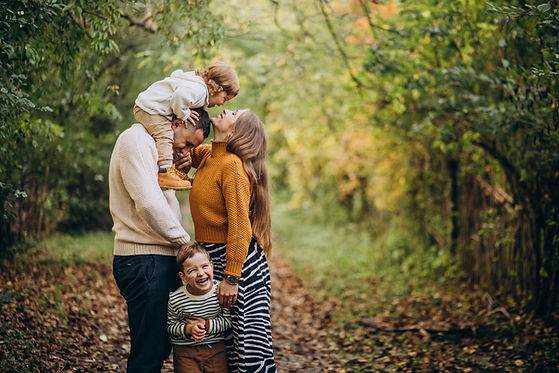 young-family-with-children-autumn-park.j
