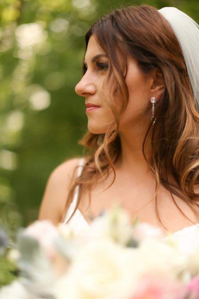 Fliss Wedding-161.jpg
