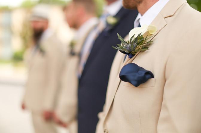 Fliss Wedding-37.jpg