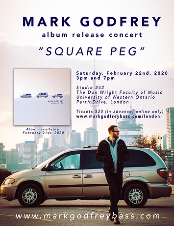 London Album Release Concert.png