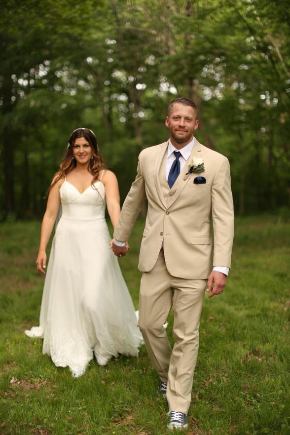 Fliss Wedding-426.jpg