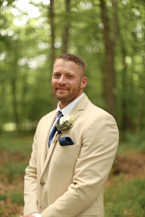 Fliss Wedding-459.jpg
