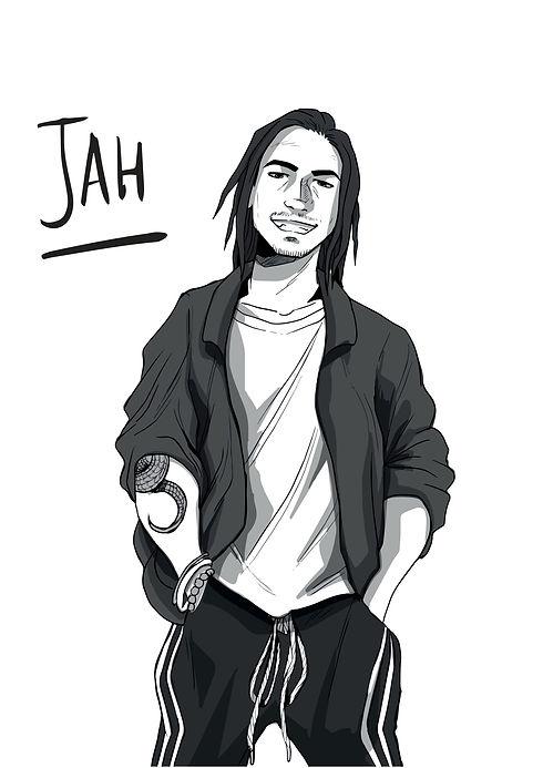 jah-1.jpg