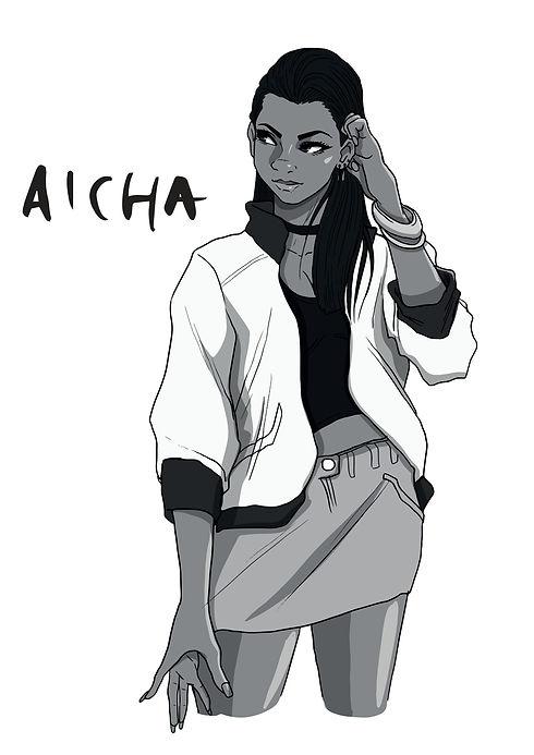 aicha-1.jpg