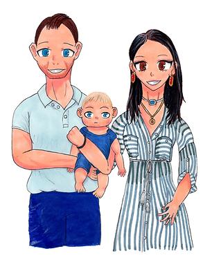 Saari-Family.png