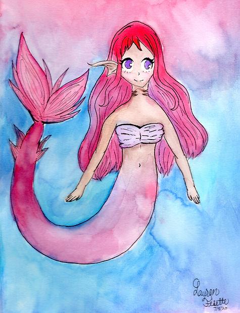 Mermaid111.jpg
