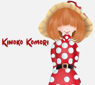 Kinoko%2520Komori_20200719195246_edited_edited.jpg