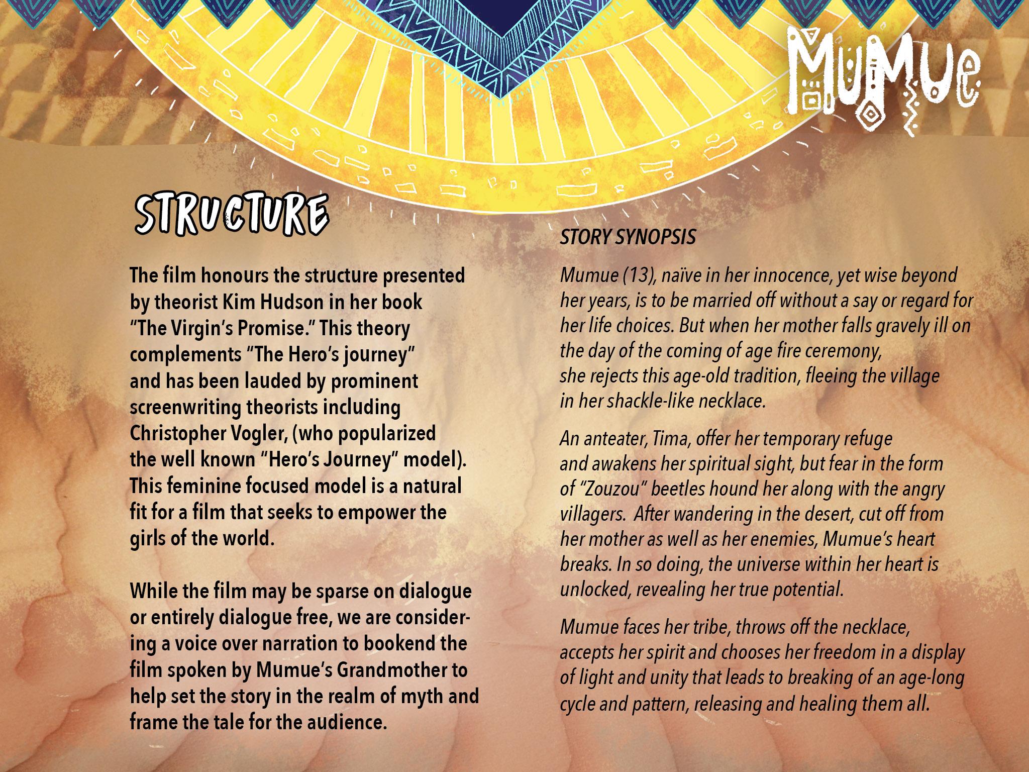 MUMUE_bible 11 17 pg 5