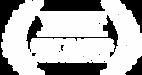 BEST-SHORTS-MERIT-Words-White-768x407.pn