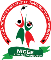 NIGEE Official logo.png