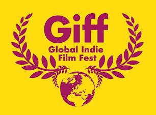 giff logo.jpg