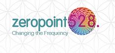 zps528   logo .png