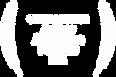 OFFICIAL SELECTION - Anibar Animation Fe