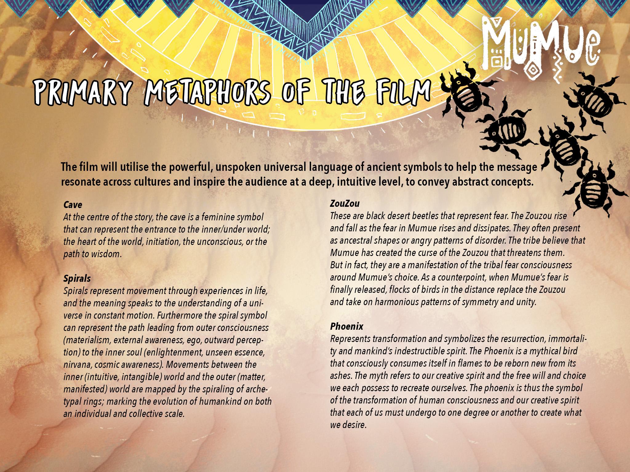MUMUE_bible 11 17 pg 6