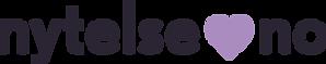 Logo_nytelse_pos.png
