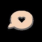Logo_kjærlighet_element.png