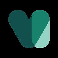 logo-mørk.png