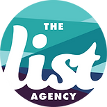 4.Blue (1500x1500 px) The List Agency.pn