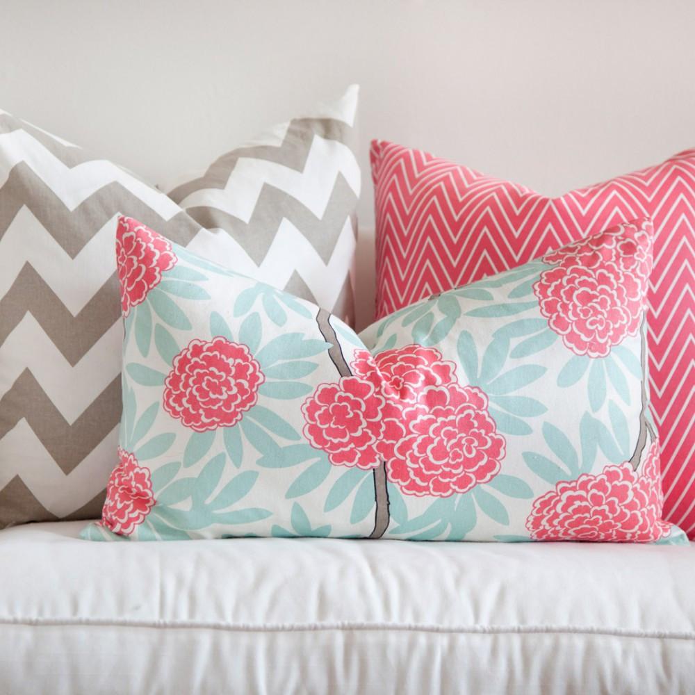 deco pillows.jpg
