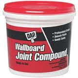 joint compound.jpg