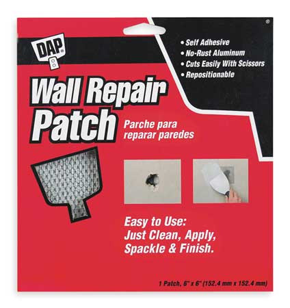 drywall repair patch.JPG