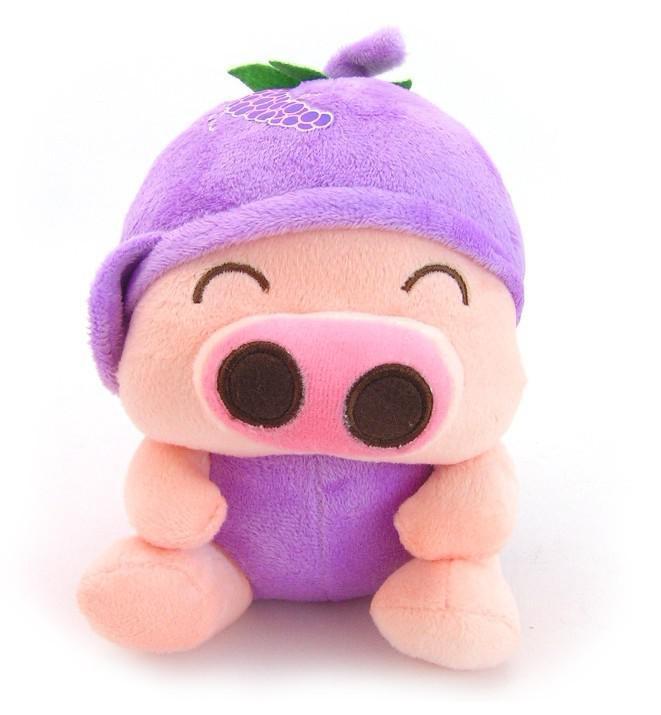favorite toy.jpg