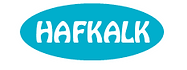 Hafkalk logo