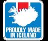 Hafkalk Iceland