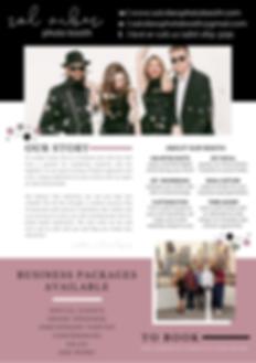 Sol Vibes Media Kit.png