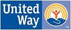United Way Member