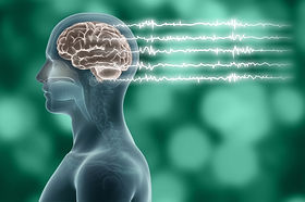 Approval of new treatment for adults with partial-onset seizures