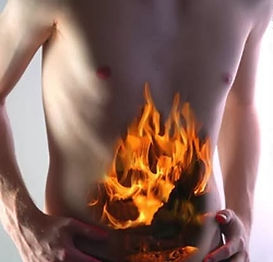 Part#1 :  Gastric : Natural Gas of Your Stomach Needs Your Attention