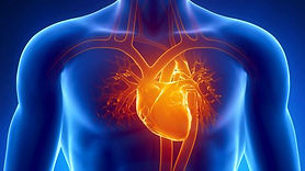 Weekends cardiac arrest has fewer chances of survival