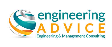 Engineering Advice logo.jpg