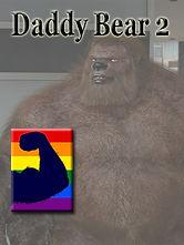 DBear2.jpg