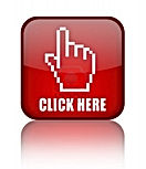 click-here.jpg