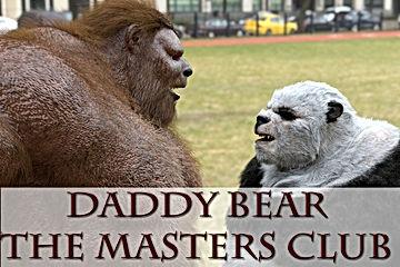 daddybear.jpg