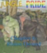 JP6 00 Cover.jpg