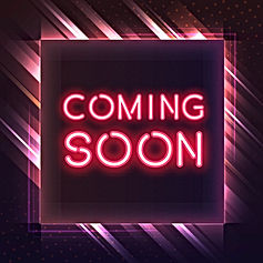 red-coming-soon-neon-icon-vector.jpg