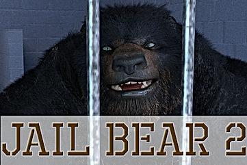 jailbear.jpg