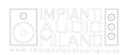 Riparazione Altoparlanti Mixer Casse Microfoni Subwoofer Amplificatori